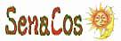 天然石の店 SenaCos